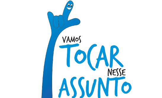 campanha de prevenção do cancer de prostata